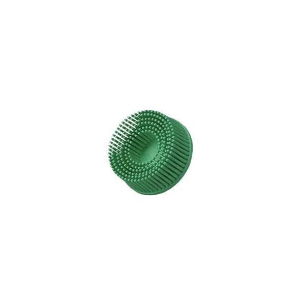 3M 07526 Disco de Cerda Scotch-Brite 75MM
