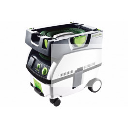 Aspirador Festool  CTL Mini