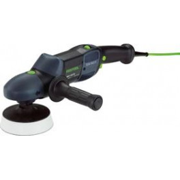 Pulidora Festool SHINEX RAP 150
